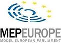 MEP EUROPE